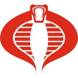 cobra_logo1