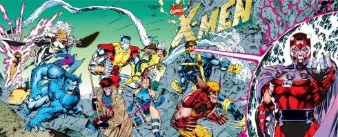 xmen1_4covers_1%20poster1