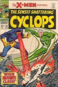 45-1x-menwcyclopsandquicksilver