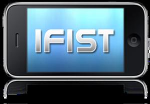 ifist